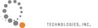 QComp Technologies logo