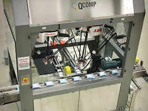 image and link to QComp Robotic Lid Applicator