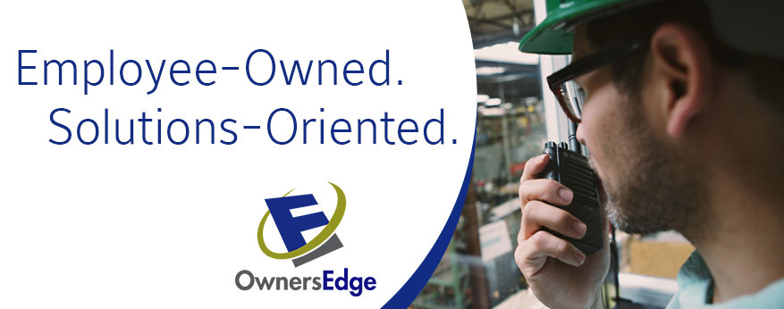 owners-edge-banner